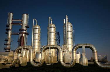 云南耐磨材料应用于油气行业
